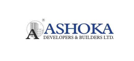 Ashoka Developers & Builders Limited