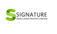 Signature Dwellings Private Limited