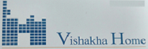 Vishakha Homes