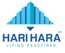 Sri Sai Harihara Estates Private Limited