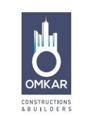 builder logo