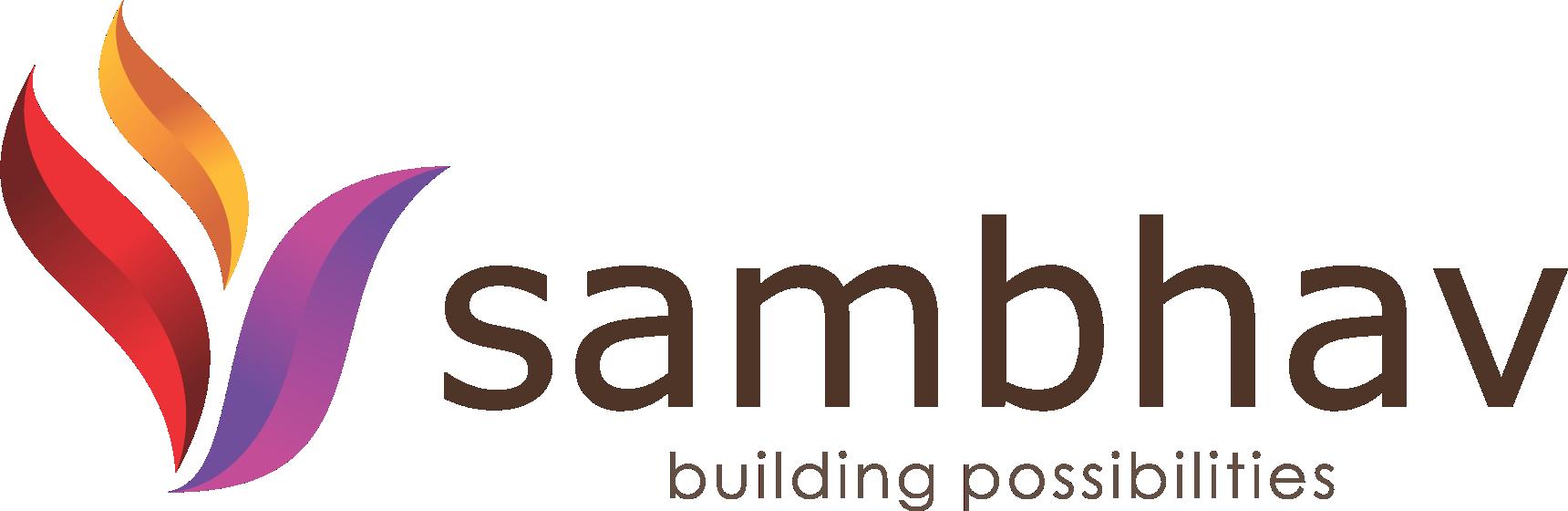 Sambhav Group
