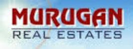 Murugan Real Estates