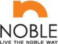 NOBLE BUSINESS VENTURE INDIA (P) LTD