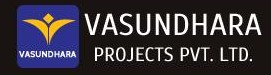 Vasundhara Projects Private Limited