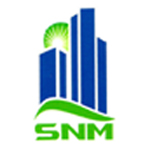 SNM Developers Private Limited