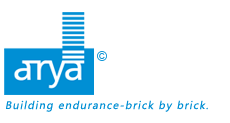 Arya Gruha Private Limited