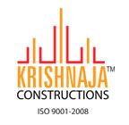 Krishnaja Constructions