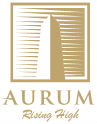 Aurum Developers Private Limited
