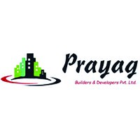 Prayag Builders And Developers Pvt Ltd