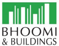 Bhoomi and Buildings Private Limited