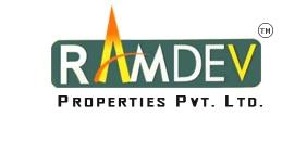 Ramdev Properties Pvt. Ltd.