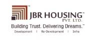 JBR Housing Pvt. Ltd.