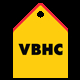 VBHC Value Homes Pvt Ltd