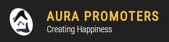 Aura Promoters