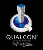 Qualcon