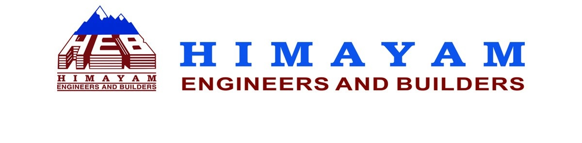 Himayam Engineers and Builders