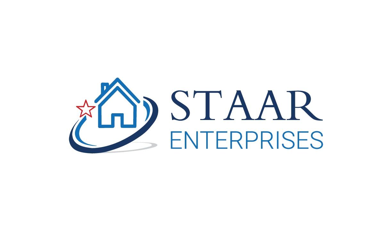 Staar Enterprises