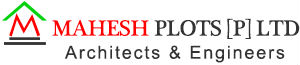 Mahesh Plots Private Limited
