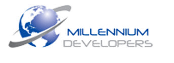 Millennium Developers