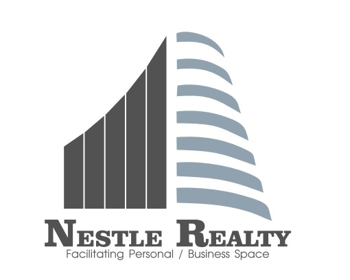 Nestle Realty