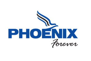 Phoenix Serene Spaces Pvt Ltd
