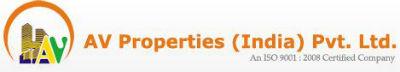 AV Properties (INDIA) Pvt. Ltd