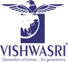 Vishwasri Property India Pvt Ltd