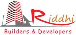 Riddhi Builders & Developers