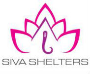 Siva Shelters