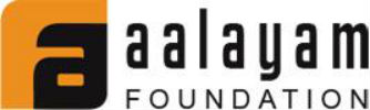 Aalayam Foundation Private Limited