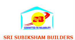 Sri Subiksham Builders