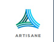 Artisane Projects LLP