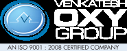 Venkatesh Oxy Group