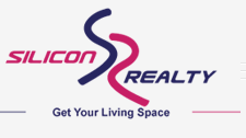 Silicon Realty Ventures Private Ltd