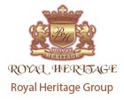 Royal Heritage Group