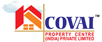 Covai Property Centre (india) Pvt Ltd