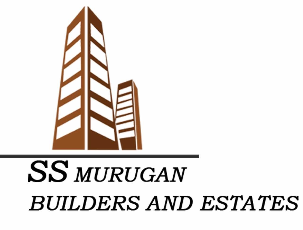 SS Murugan Builders and Promoters
