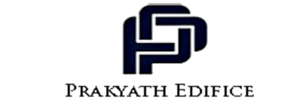Prakyath Edifice Pvt. Ltd.