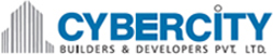 Cybercity Builders & Developers Private Limited