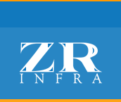 ZR Infra Limited