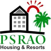 P S Rao Housing & Resorts Private Limited