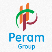 Peram Group