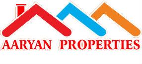Aaryan Properties
