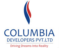 Columbia Developers Private Limited