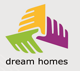 Dream Homes Projects And Developers