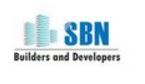 SBN Builders and Developers