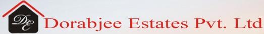 Dorabjee Estates Pvt. Ltd.