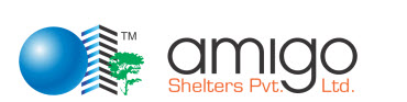 Amigo Shelters Private Limited