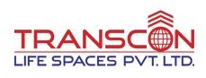 Transcon Life Spaces Private Limited